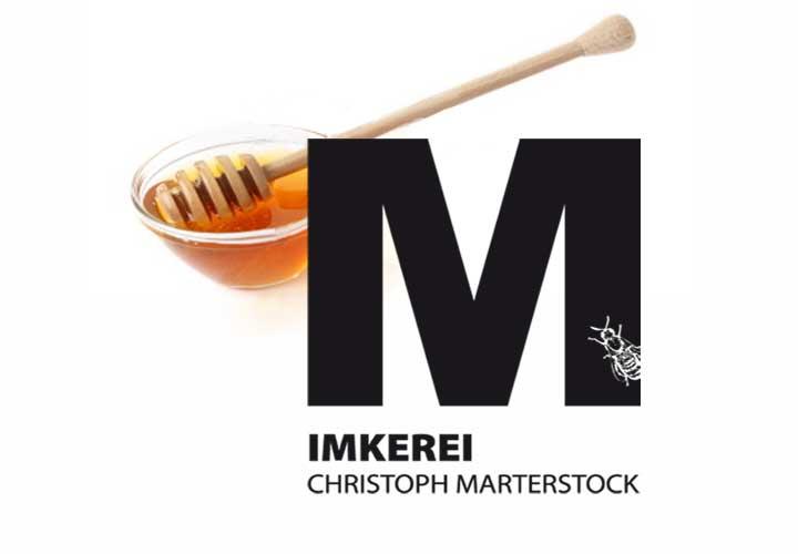 ImkerLogodesign