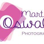 Fotografenlogo