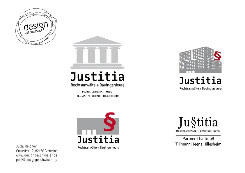 juristenlogo