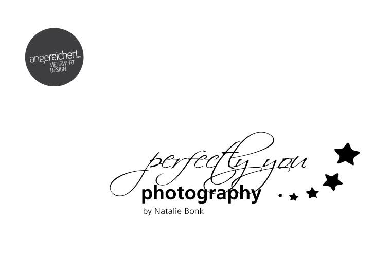 Fotografin Logo
