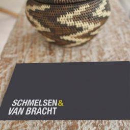 Kartenlayout, Ihre individuellen Designerkarten