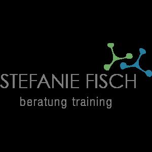 Coachinglogo