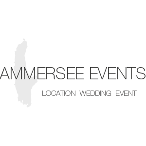 Eventagentur Logo angereichert.com