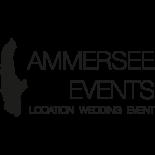 Logo Eventagentur