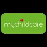 Logo Kinderbetreuer