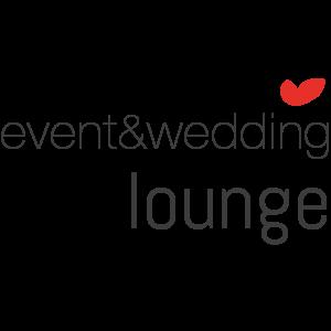 Weddinglogodesign
