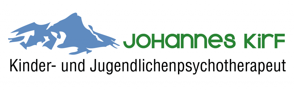 Logodesign für Psychologen
