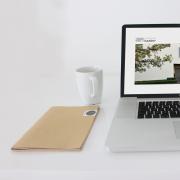 Internetseiten Design