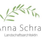 Logo für Gartenarchitekten
