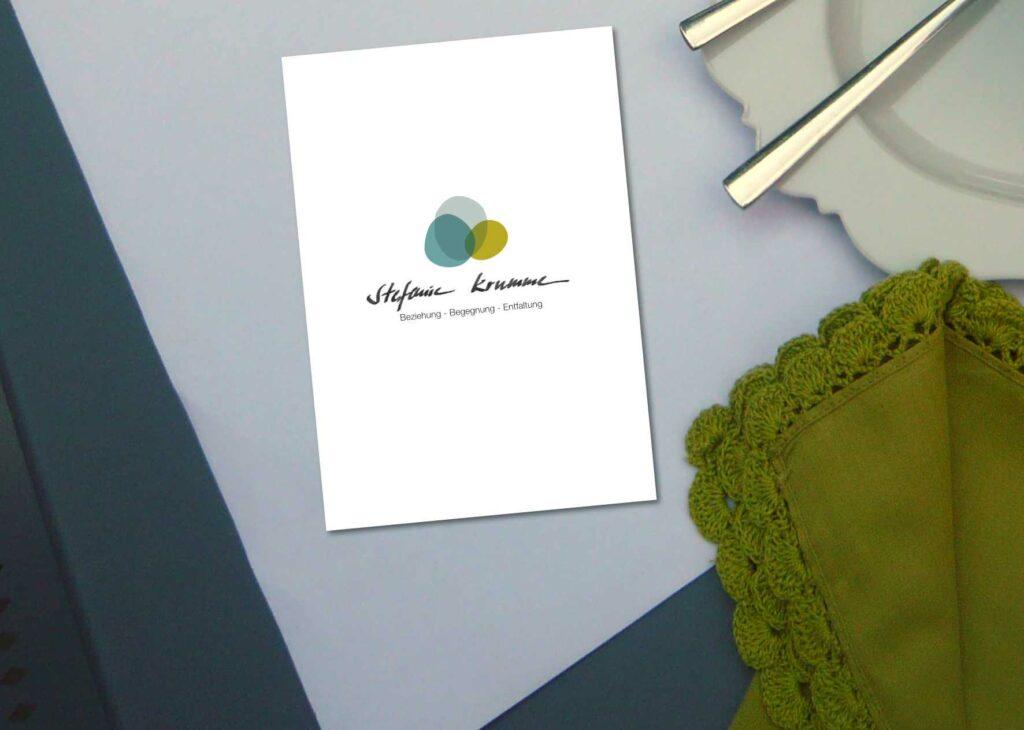 Logo für Erziehungsberatungs Praxis