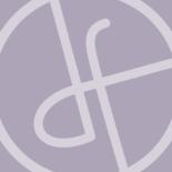 Logo für Yogalehrerin